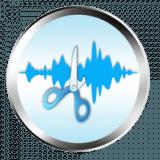MP3 Splitter