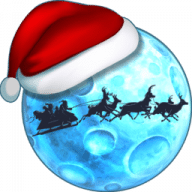 New Yankee in Santa's Service free download for Mac