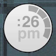 Nice Clock free download for Mac