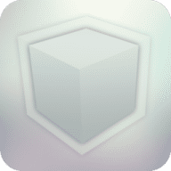 Equilibrium 3D free download for Mac