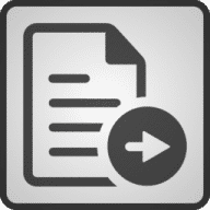 Datamate Text Parser free download for Mac