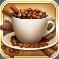 Jo's Dream - Organic Coffee free download for Mac