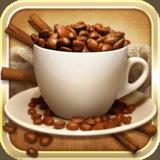 Jo's Dream - Organic Coffee
