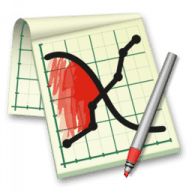 GraphSketcher free download for Mac