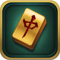 Mahjong Business Style free download for Mac
