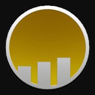 Umsatz Mikro 2015 free download for Mac