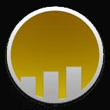 Umsatz Mikro 2015