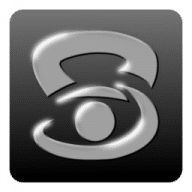 SwingSane free download for Mac