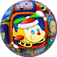 Kid's Literacy Games free download for Mac