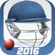 Cricket Captain 2016 free download for Mac