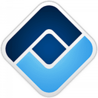 FrontLog free download for Mac