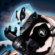 Gravity Badgers free download for Mac