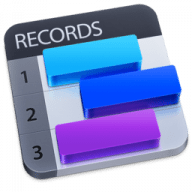 Records free download for Mac