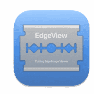 EdgeView free download for Mac
