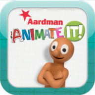 Animate it! free download for Mac
