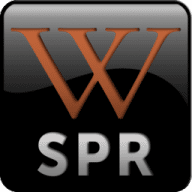 Whisperings free download for Mac