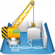 Blueprint Pro free download for Mac