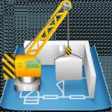 Blueprint Pro