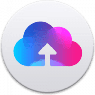 Flickr Uploadr free download for Mac