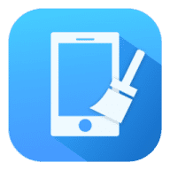 Cisdem iPhoneCleaner free download for Mac