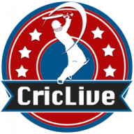 CricLive free download for Mac