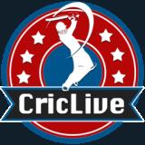CricLive