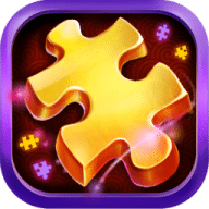 Jigsaw Puzzles Epic free download for Mac