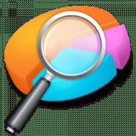 Disk Analyzer Pro free download for Mac