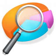 Disk Analyzer Pro free download for Mac