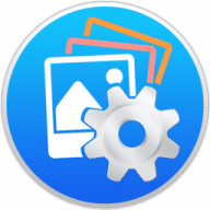 Duplicate Photos Fixer Pro free download for Mac