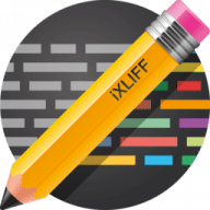 iXLIFF free download for Mac