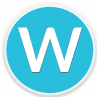 Weight Tracker free download for Mac