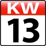 CW13 free download for Mac