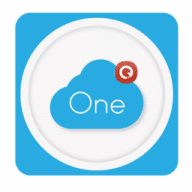 One Cloud Backup free download for Mac