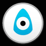 Squidoo free download for Mac