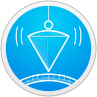 Plumb-Bob free download for Mac