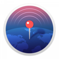 IPinator free download for Mac