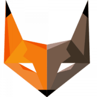 FoxVPN free download for Mac