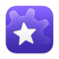 Final Cut Library Manager free download for Mac