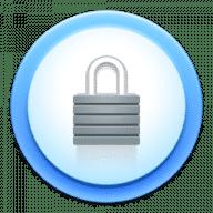MacPass free download for Mac