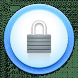 MacPass