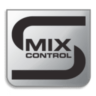 Saffire MixControl free download for Mac
