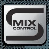 Saffire MixControl