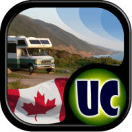 Ultimate Canadian Campground Project free download for Mac