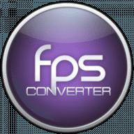 mFPSconverter free download for Mac