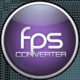 mFPSconverter