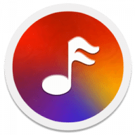 MusiMoods free download for Mac