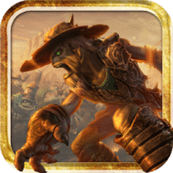 Oddworld: Stranger's Wrath free download for Mac