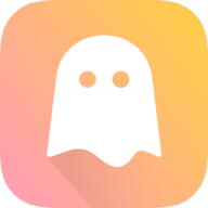 GhostNote free download for Mac