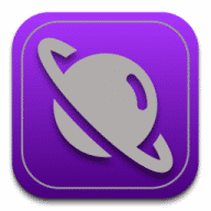 FITS Preview free download for Mac